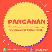 Logo Panganannn