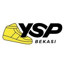 Logo toko YSP