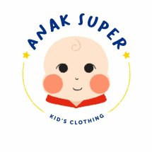 Logo Anak Super