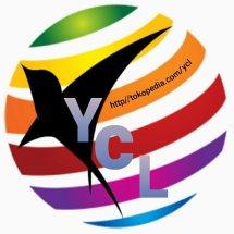 Logo Y C L