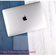 Logo Cover macbook
