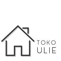 Logo Tokoulie