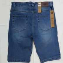 Logo Pelita Jeans
