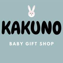 Logo KakunoShop