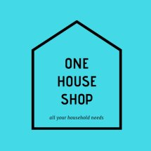 Logo One House Shop