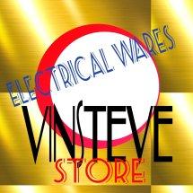 Logo VinSteve Store