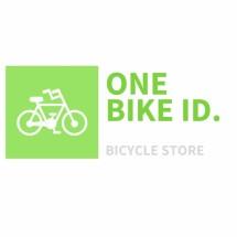 Logo OneBike ID