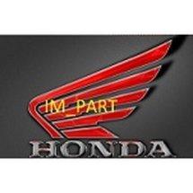 Logo IM-PART (HONDA)