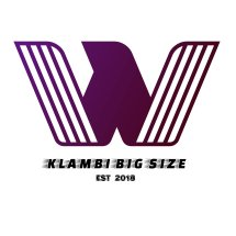 Logo KLAMBI BIGSIZE CLOTH