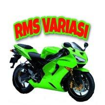 Logo RMS VARIASI