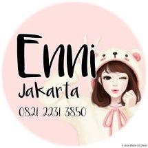 Logo Enni Jakarta