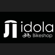 Logo Idola Bike Shop
