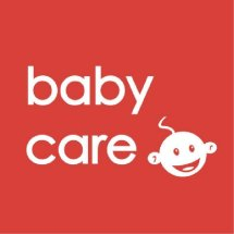 Babycare Official Brand