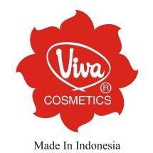 Logo Viva Cosmetics