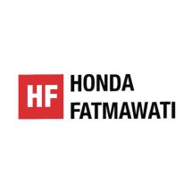 Logo Honda Fatmawati