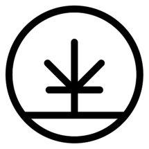 Logo LGN_ID