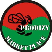 Logo prodizy