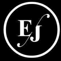 Logo Elite jaya