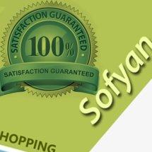 Logo Softyan