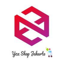 Logo YzxShop