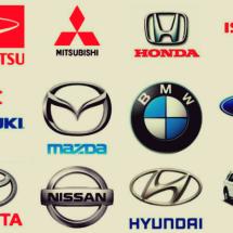 Logo Dau Auto Store