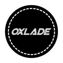 Oxlade Underwear