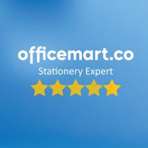 Logo officemart
