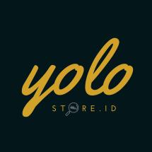 Logo YoloStore
