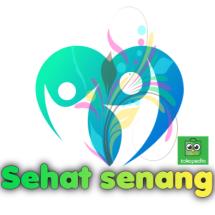 Logo sehat senang