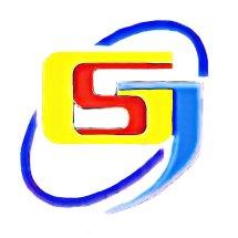 Logo Duta Tehnik Jakarta