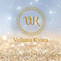 Logo Velluna Store