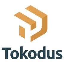 Logo tokodus