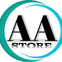 Logo AAStore-0119