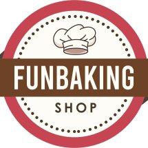 Logo FunBaking