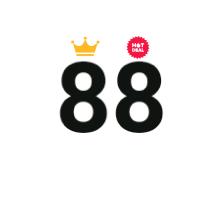 Logo handphonecase88