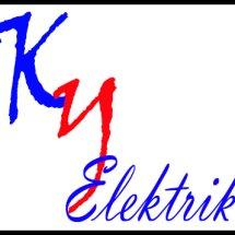 Logo KYnetz