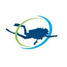 Logo Bali Dive & Bali Marine