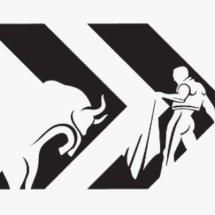 logo_artugo