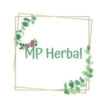 Logo MP Herbal