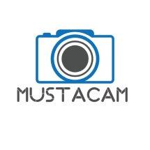 Logo MustaCam