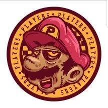 Logo dipay player shop