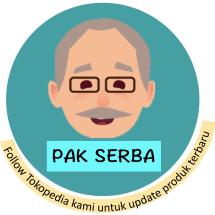 Logo Pak Serba