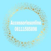 Logo accessoriesonline