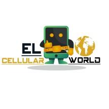 Logo EL CELLULAR WORLD