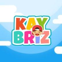 Logo Kaybriz