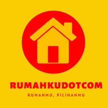 Logo Rumahkudotcom