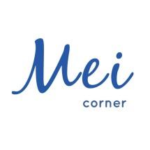 Logo mei_corner