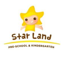 Logo StarlandShop