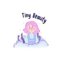 Logo TinyBeauty