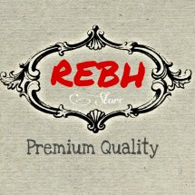 Logo REBHStore
